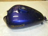 Réservoir Kawasaki K2