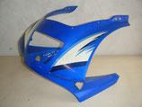 Tête de fourche Suzuki 125 RG