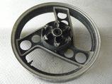 Roue AR Yamaha 350 RDLC