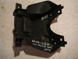 Support de plaque Suzuki 1000 GSX/R