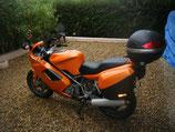Ducati 916 ST4S