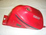 Réservoir Yamaha