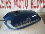 Réservoir Suzuki 125 GT