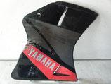 Flanc de carénage Yamaha 125 TZR