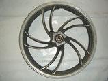 Roue AV Yamaha 750 XV