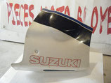 Sabot Suzuki 125 RG