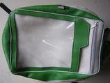 Sacoche bagster de réservoir Kawasaki GPZ