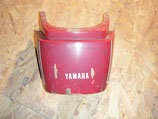 Couvre selle Yamaha 750 XJ