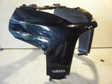 Carénage supérieur Avant Yamaha 125 X-MAX