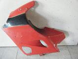 Flanc de carénage Honda 125 NSR