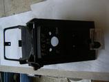 Support plaque AR Suzuki 750 DR
