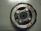 Embrayage Honda MTX/R 80