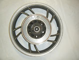 Roue AV Yamaha 350 RDLC 4LO