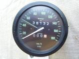 Compteur BMW R45