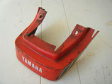 Cul de selle Yamaha 125 RDX