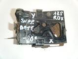 Support batterie Yamaha 125 RDX
