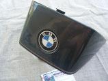 Dosseret BMW R45