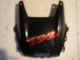 Bulle de carénage Yamaha 125 TDR