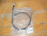 Cable de frein Suzuki 125/185 TS