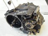 Bas moteur Honda 125 XLR