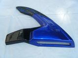 Flanc de carénage Yamaha 1000 YZF R1
