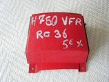 Dosseret Honda 750 VFR RC 36