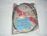 Cable d'embrayage Yamaha 500 XS