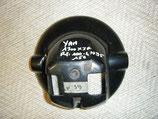 Cuvelage de phare Yamaha 1300 XJR