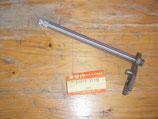Arbre sélection Suzuki 100/125