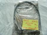 Cable d'accélérateur Suzuki 750 GSXR