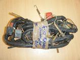 Faisceau électrique Suzuki 400 Bandit