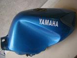 Réservoir Yamaha 1000 FZR Genesis