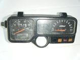 Bloc compteur Honda 50
