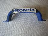 Dosseret Honda 50 NSR