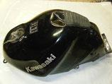 Réservoir Kawasaki 600 GPZ
