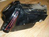 Réservoir Yamaha 125 TDR