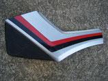 Cache latéral Honda 750 CBX F