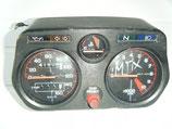 Bloc compteur Honda 125 MTXR