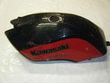 Réservoir Kawasaki 750 Turbo