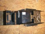 Boucle AR Yamaha 600 Fazer