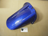 Garde-boue Yamaha 1000 R1