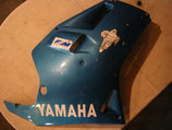 Flanc de carénage Yamaha 1000 FZR
