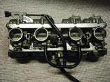 Carburateur Suzuki 600 RF