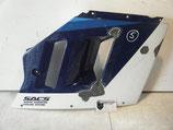 Flanc de carénage Droit Suzuki 1100 GSX/R