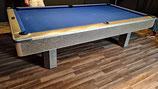Billiardtisch Brunswick Century 4 Stück Pooltische -210620211