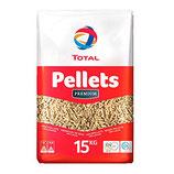 Proefpakket Pellets-Online (AFHAAL!)