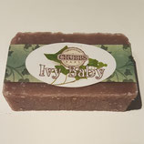 Ivy Baby Chubbs Bars