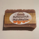 Butterscoth Marshmallow Chubbs Bars