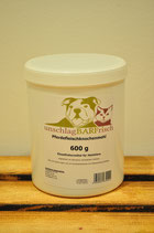 Fleischknochenmehl Pferd - 600g