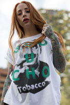 Groucho Tobacco